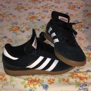 Adidas Busenitz Pro Skateboarding Shoe